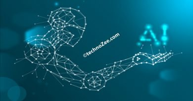 Artificial_Intelligence technozee