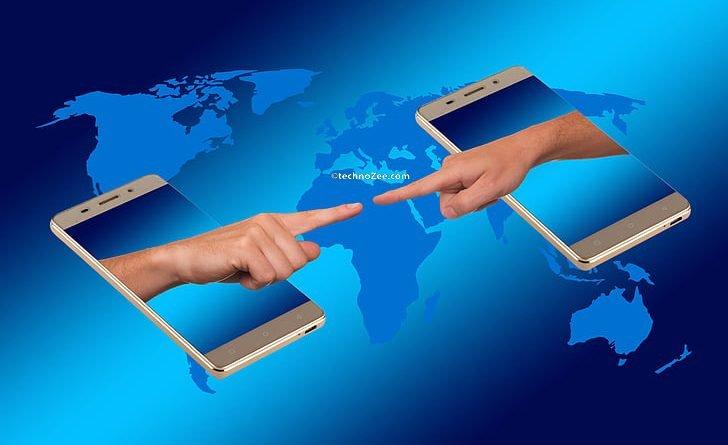 SMARTPHONE USAGE REDUCTION USING DATA MINING