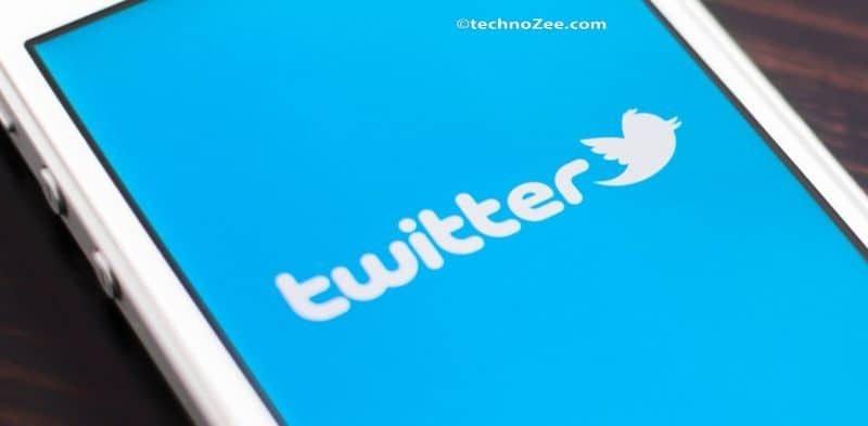 Twitter's strategy with Ashridge Sense of Mission Model