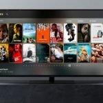 Best smart TV under Rs 15000