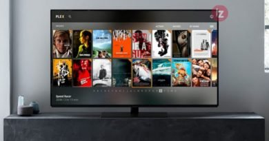 Best-Smart-TV-Under-Rs-15000-in-India-800x445