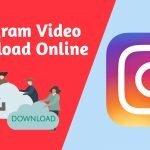 Instagram Video Download Online in 2020 (Exclusive)