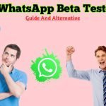 Whatsapp Beta Tester Just in 6 simple step (Exclusive)