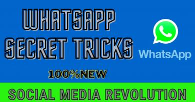 WhatsApp-secret-tricks-1.png