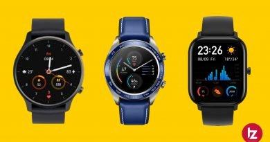 5-Best-Smart-Watch-Under-10000-technoZee