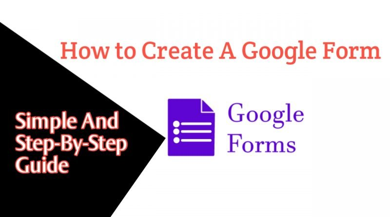 how-to-create-a-google-form