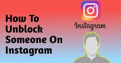 How-to-unblock-someone-on-Instagram