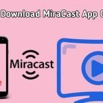 How to install miracast app on Mi TV in 2021 {Exclusive}