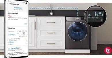 Best smart washing machine in India 2021