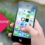 Top 6 Best Smartphone under 20000 in India