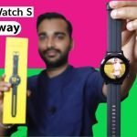Realme Watch S Smart Watch Full review in 2021 [Exclusive]