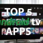 Best Smart Tv Apps You should install in 2021