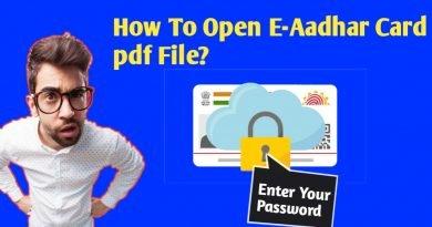 E-aadhar-card-pdf-file