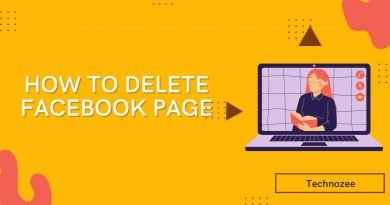 how-to-delete-facebook-pages