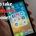 How to take screenshot on iPhone in 2021