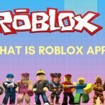 What is Roblox app?| How to get free robux in 2021
