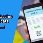 How to download covid vaccine certificate From Whatsapp?