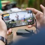 How to download Battleground Mobile India on iOS?
