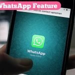 Best New WhatsApp Features in 2021
