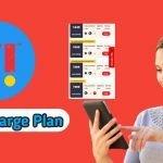 Best Vodafone-Idea VI Recharge Plan in 2021