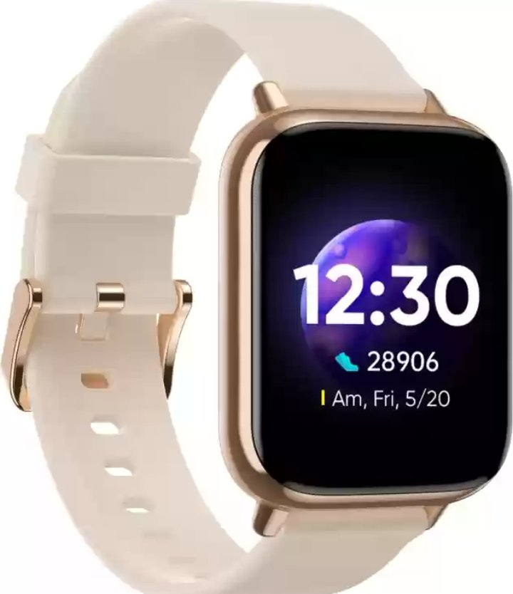 Dizo Watch 2 Specification, Battery Life, Build Quality