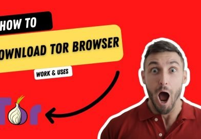 How to download Tor browser?