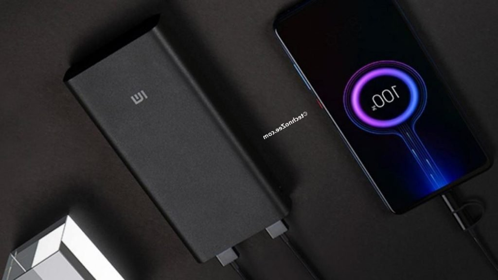 5 Best Power bank Under 1500 Rupees in India