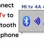 How to Connect Bluetooth Speaker on Mi tv in 2020