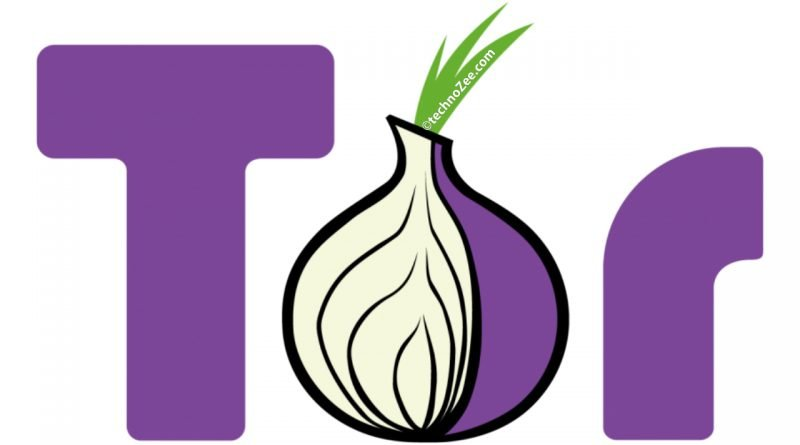 Tor's Software And Router Problems