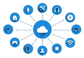 What Is Cloud Computing & How Does 'The Cloud' Work?
