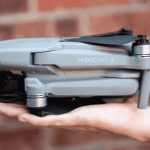 DJI Mavic Air 2 Review