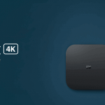 Mi Box 4k Review: Making your normal TV smart