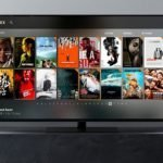 Best smart TV under Rs 15000