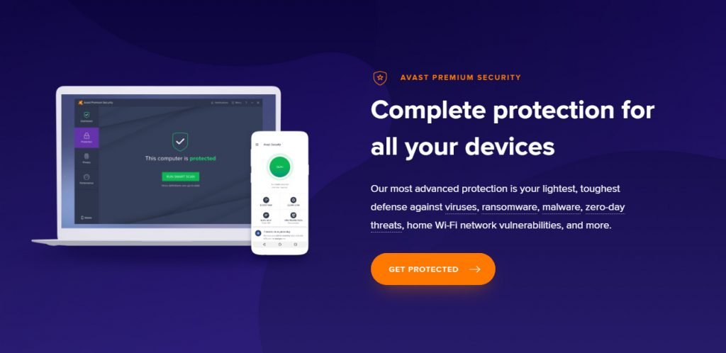 free software for pc-avast secure browser
