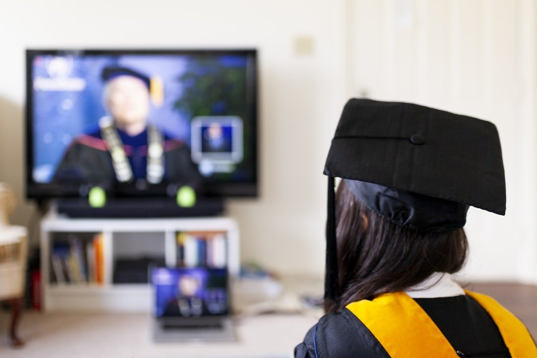 How to start online Tuition at Home