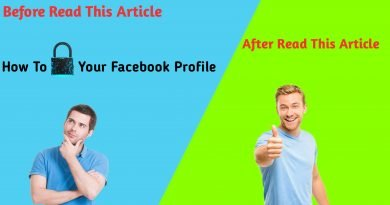 How-to-lock-facebook-profile