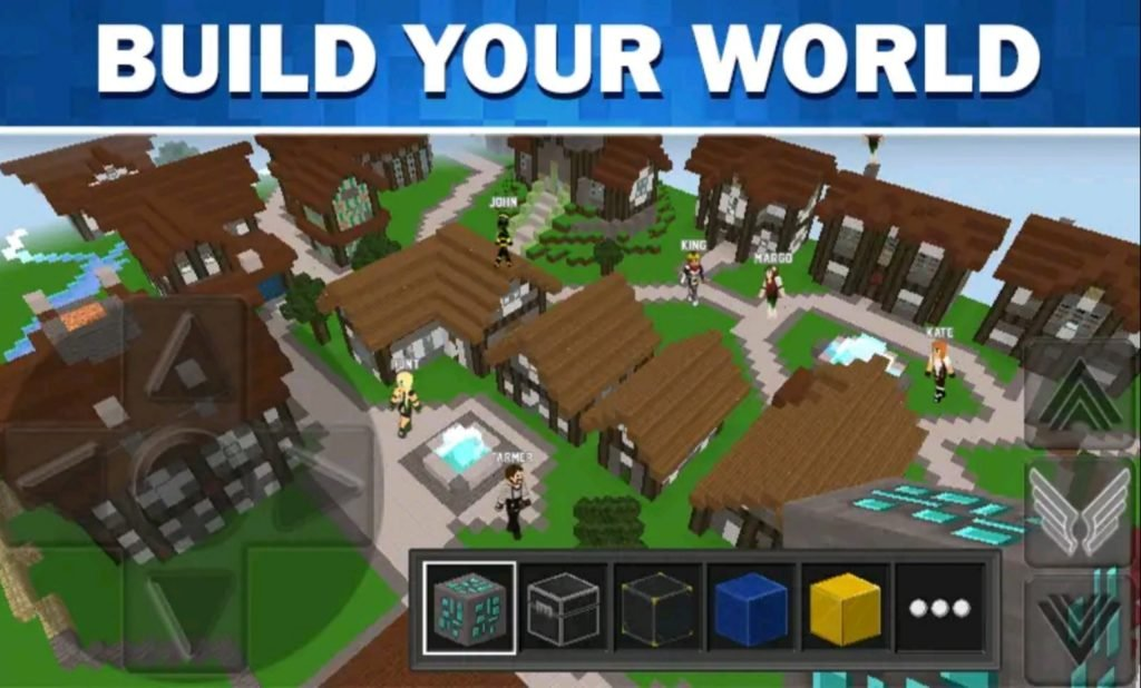 Download-minecraft-in-pc-free