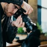 Top 5 Best DSLR camera under 50000