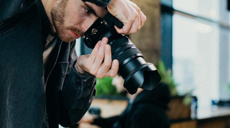 Best DSLR Camera Under 50,000