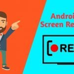 Android TV Screen Recorder In 5 steps (Amazing)