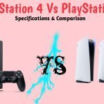 Quick Tips For Sony Playstation 5 and full reviews (Fabulous)