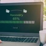 Top 5 Deleted Photo Recovery apps in 2020