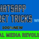 WhatsApp secret tricks 2020