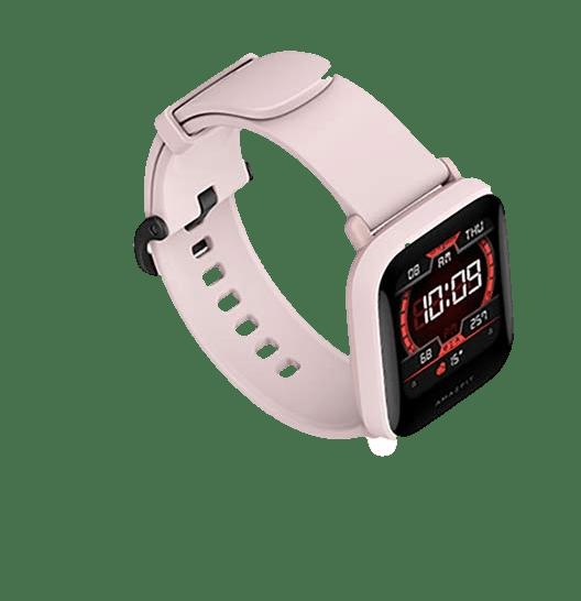 Amazfit Bip U Smart Watch