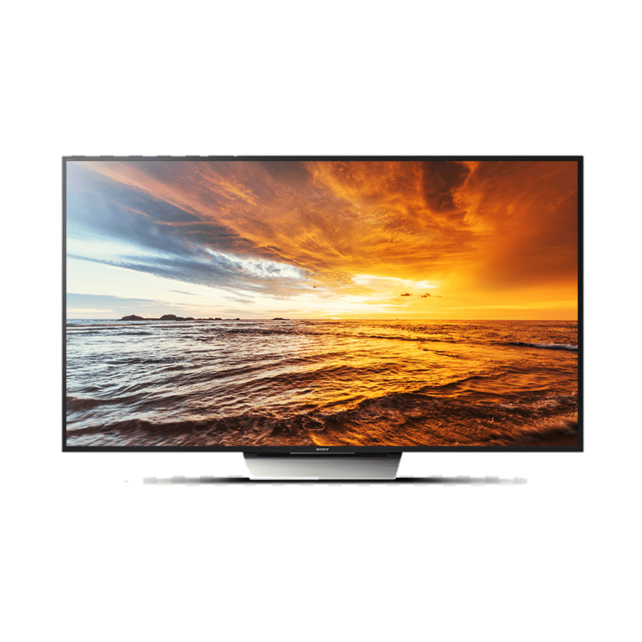 how to connect sony bravia tv to wifi