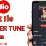 How To Set Jio Caller Tune in 2020 (Awesome and New ways)