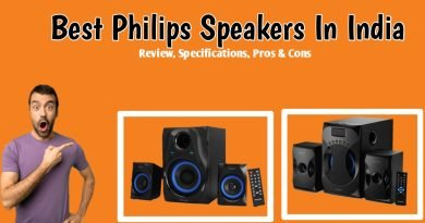 Top-5-best-philips-printers-in-india