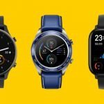 5 Best Smart Watch Under 10000