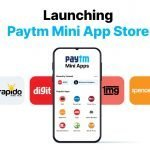 Paytm Mini App Store Full Information in 2020 (Exclusive)