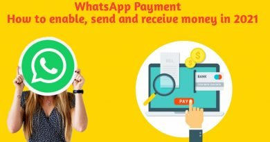 How-to-set-up- Whatsapp-payment